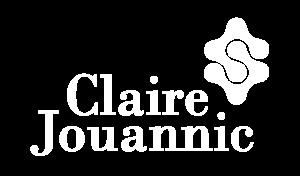 Logo_Claire-Jouannic-blanc