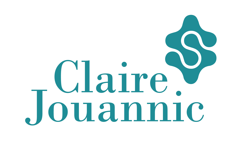 Claire Jouannic